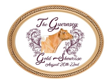 Guernsey Gold Logo